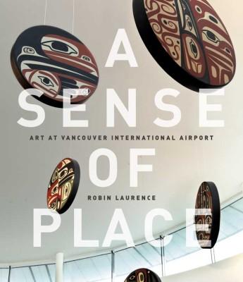 Sense of Place, A