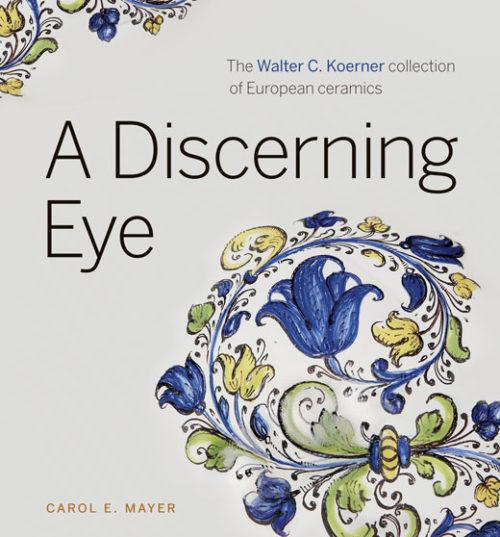 Discerning Eye, A