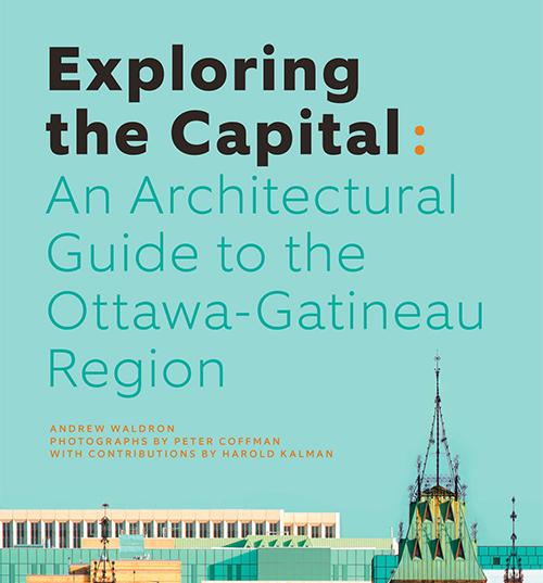 Exploring the Capital