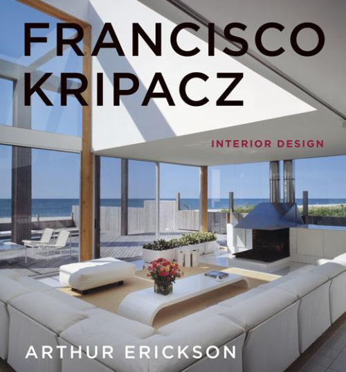 Francisco Kripacz