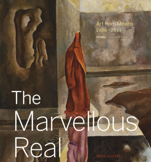 Marvellous Real, The
