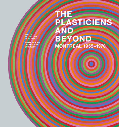 Plasticiens and Beyond