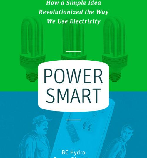 Power Smart