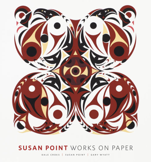 Susan Point
