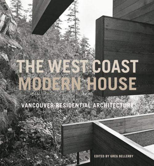 West Coast Modern House, The