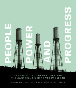People, Power, and Progress