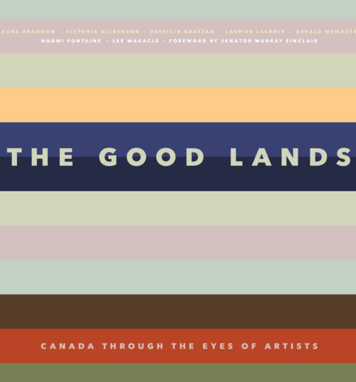 Good Lands, The
