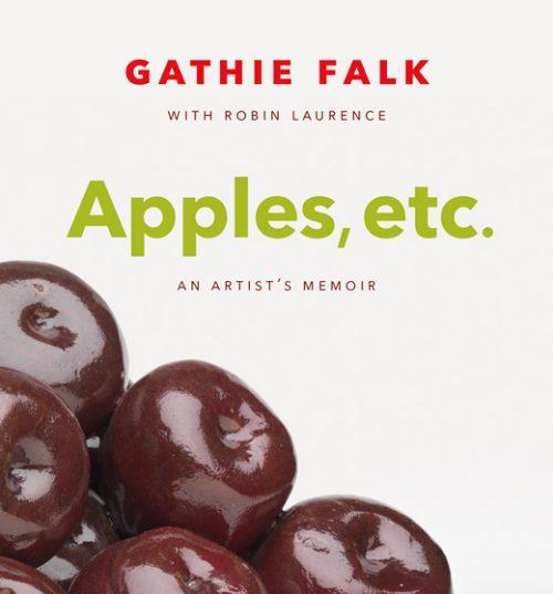 Apples, etc.