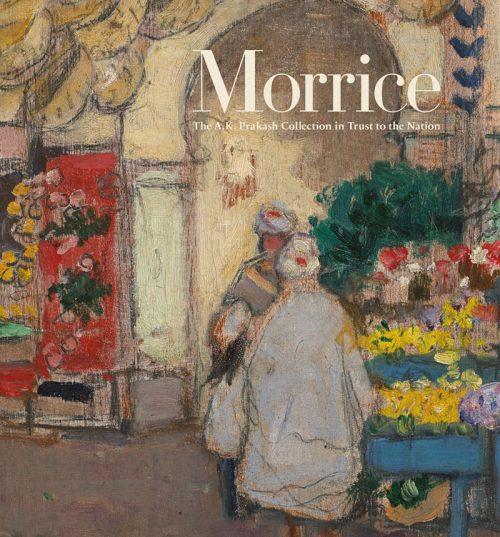 Morrice