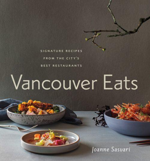 Vancouver Eats