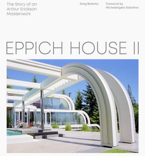 Eppich House 2