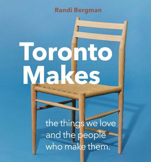 Toronto Makes
