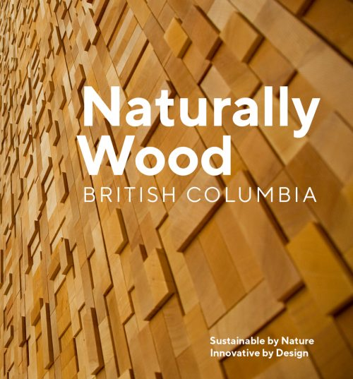 Naturally Wood