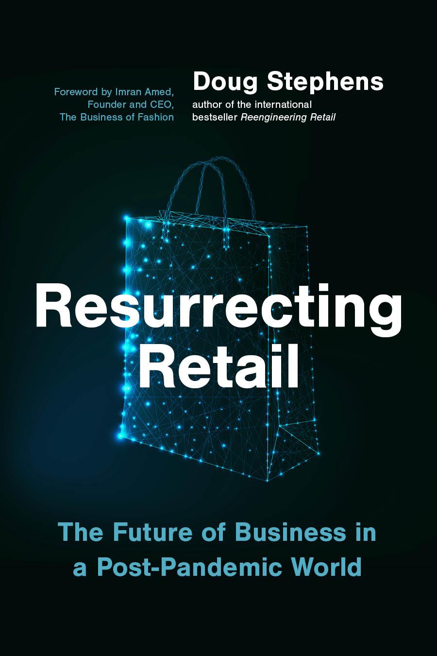 Resurrecting Retail