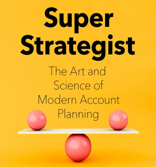 Super Strategist